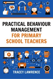 Tracey Lawrence Practical behaviour management.jpg