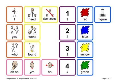 Pop up game speech and language activity AAC.jpg