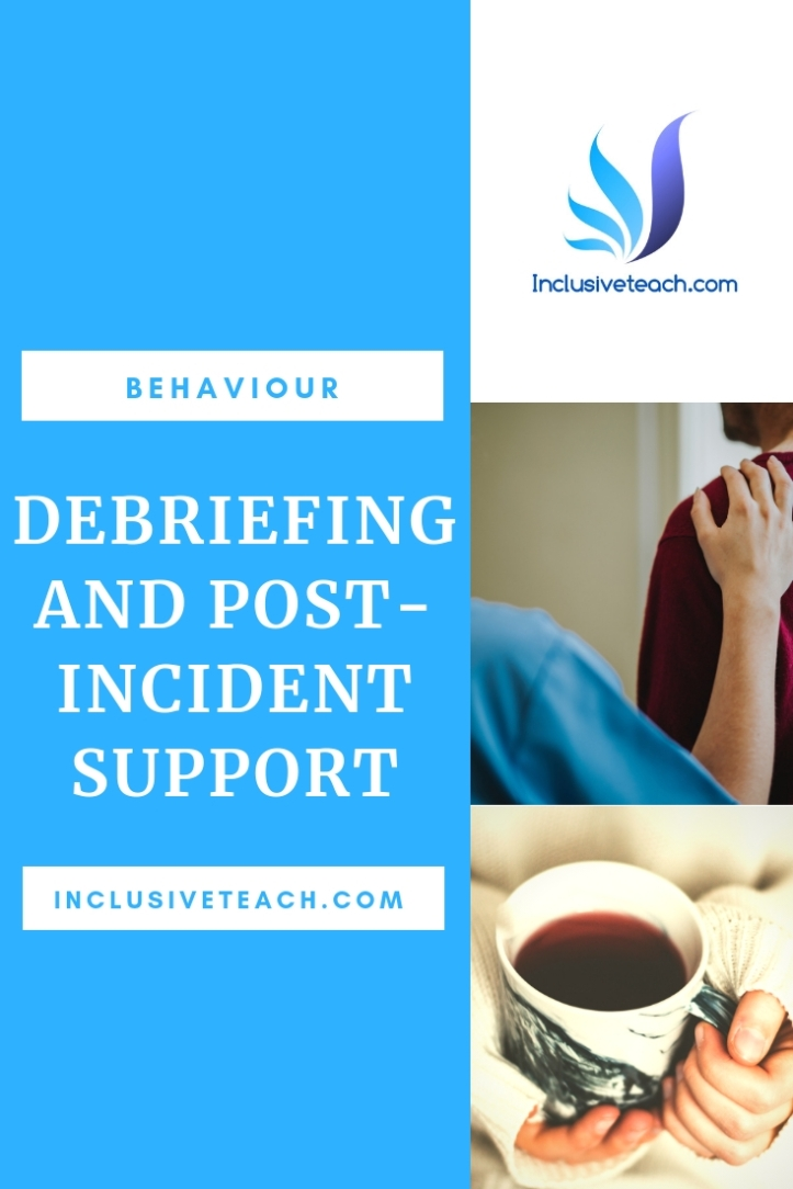 Debriefing and Post-Incident Support pinterest graphic.jpg