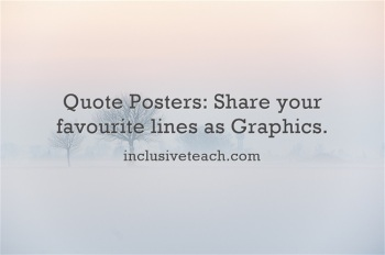 Quote-Posters-Share-your world book day ideas.jpg