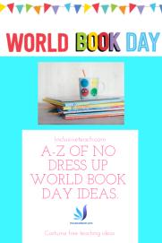 world book day teaching ideas Inclusiveteach.com.png