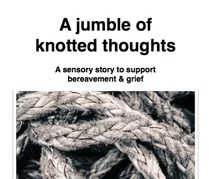 a jumble of knotted thoughts.jpg